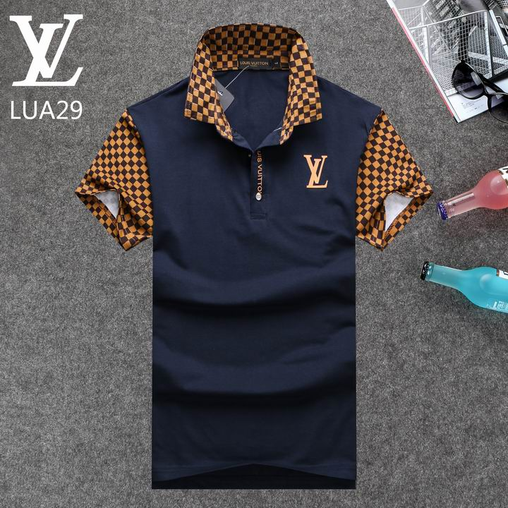 louis vuitton polo shirts menlv61830a cheap shoes