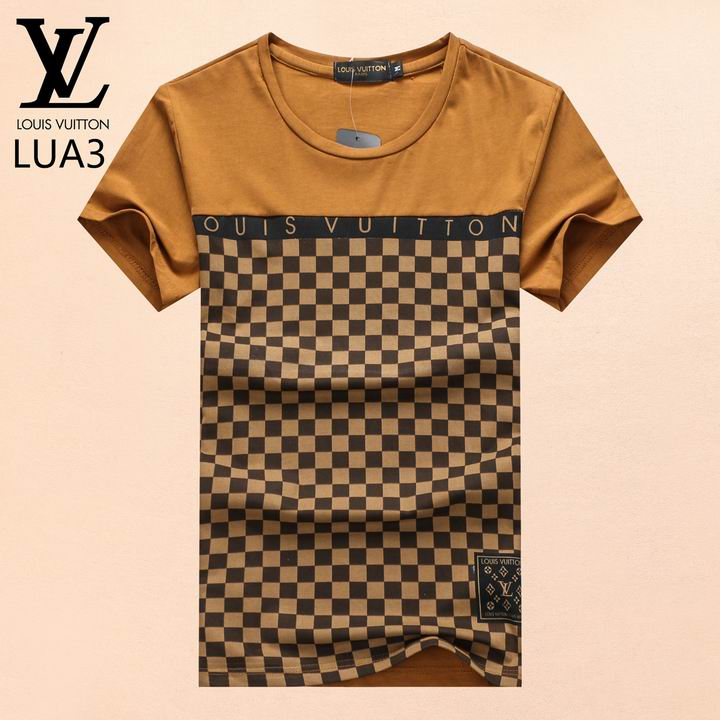 louis vuitton tshirts menlv13701 cheap shoesclothing