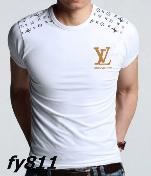louis vuitton tshirts menlv13615 cheap shoesclothing