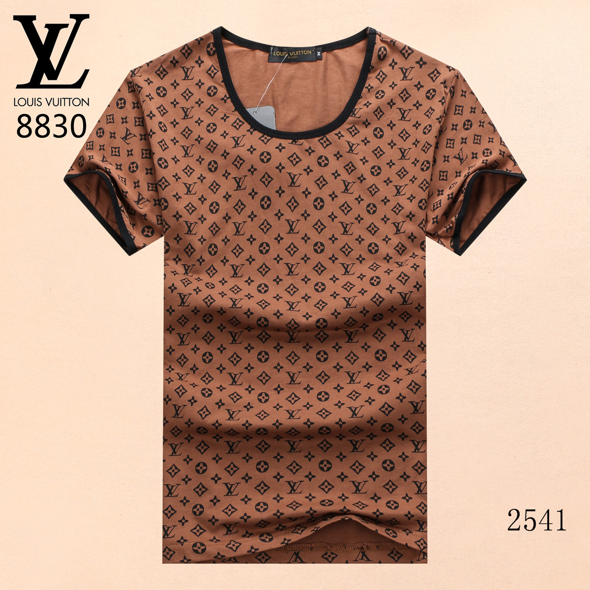 cheap louis vuitton tshirts for men