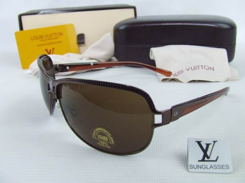 Louis Vuitton sunglasses-LV110623D