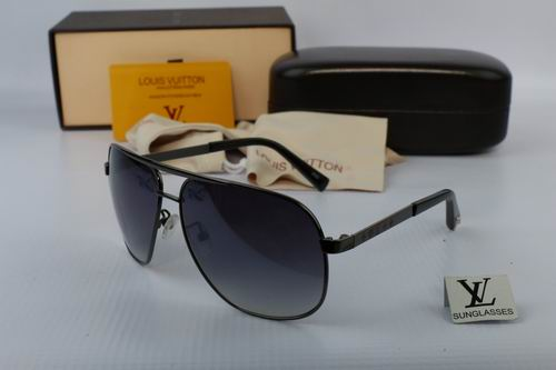 Louis Vuitton sunglasses-LV111894D