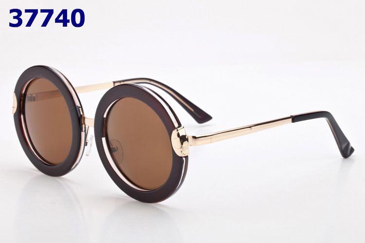 Louis Vuitton sunglasses-LV37740D