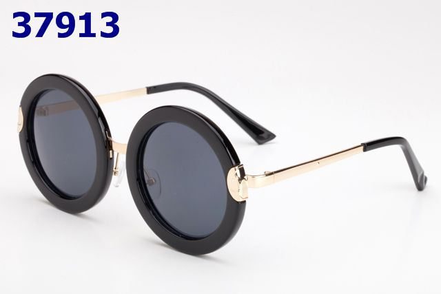 Louis Vuitton sunglasses-LV37913D