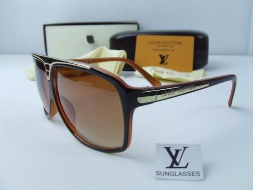 Louis Vuitton sunglasses-LV96171D