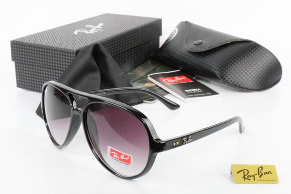Ray-Ban sunglasses-RB1101S