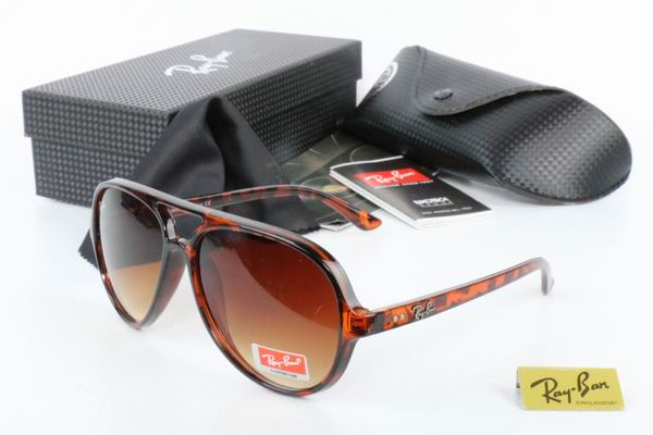 Ray-Ban sunglasses-RB1102S