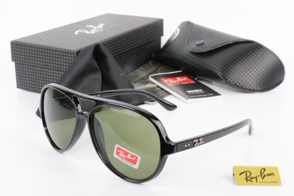 Ray-Ban sunglasses-RB1103S