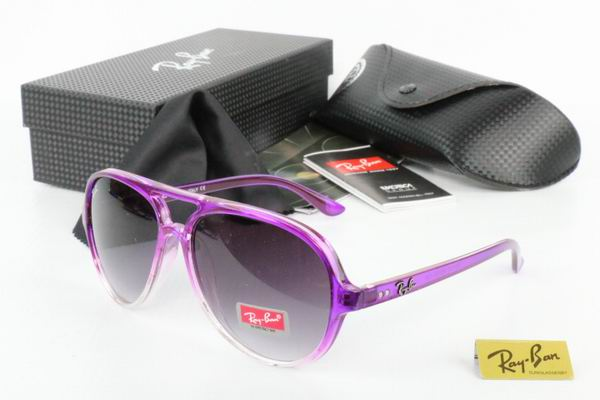 Ray-Ban sunglasses-RB1104S