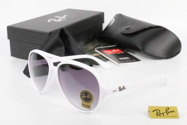 Ray-Ban sunglasses-RB1105S