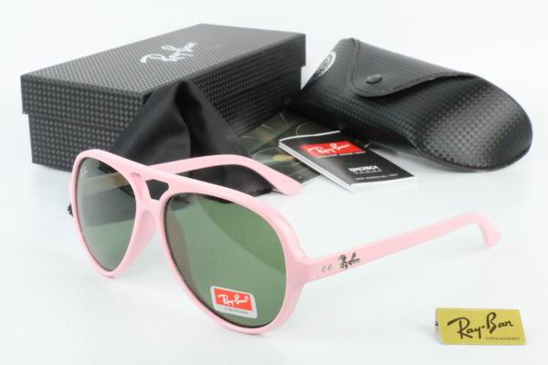 Ray-Ban sunglasses-RB1106S