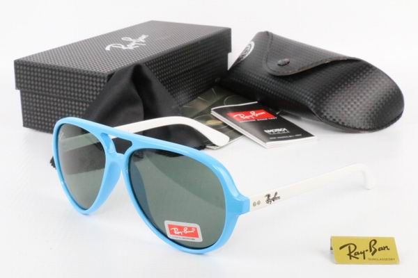 Ray-Ban sunglasses-RB1107S