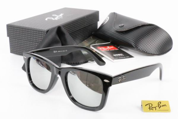 Ray-Ban sunglasses-RB1108S