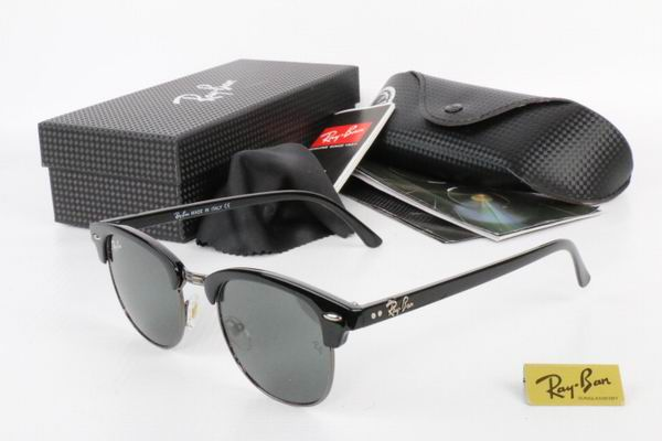 Ray-Ban sunglasses-RB1109S
