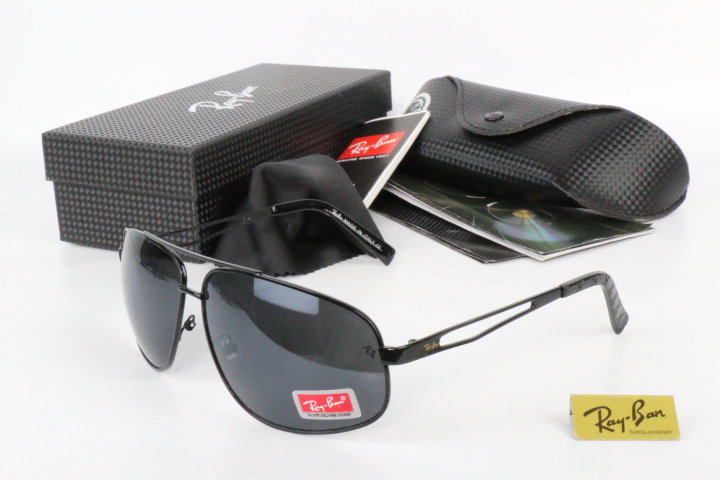 Ray-Ban sunglasses-RB1110S
