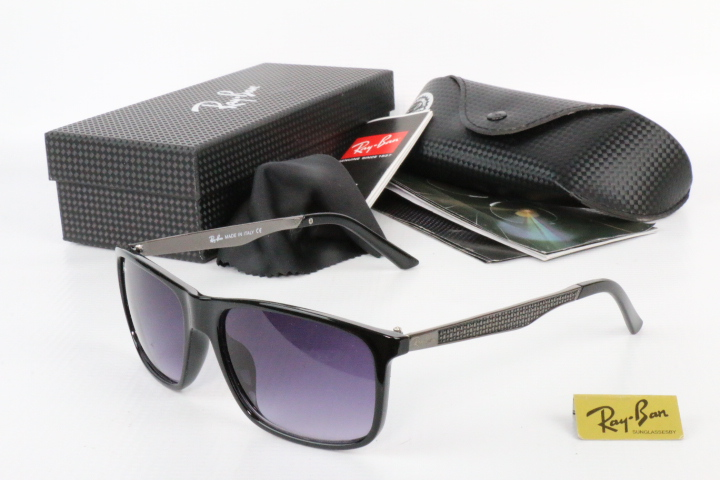 Ray-Ban sunglasses-RB1111S
