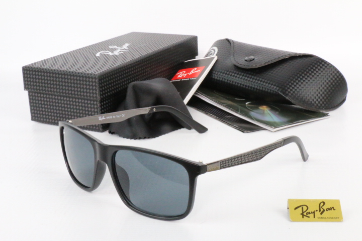 Ray-Ban sunglasses-RB1112S