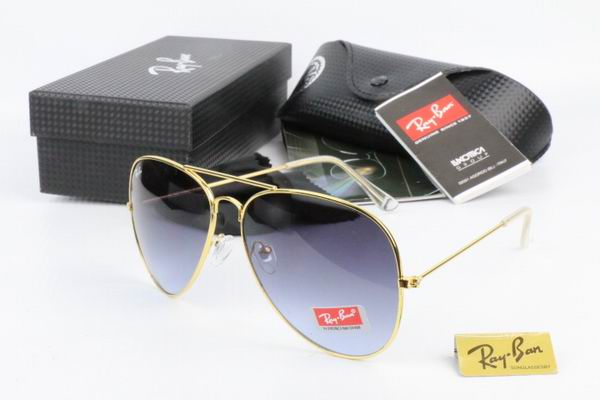 Ray-Ban sunglasses-RB1113S