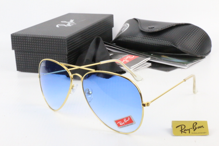 Ray-Ban sunglasses-RB1114S