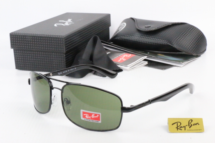 Ray-Ban sunglasses-RB1115S