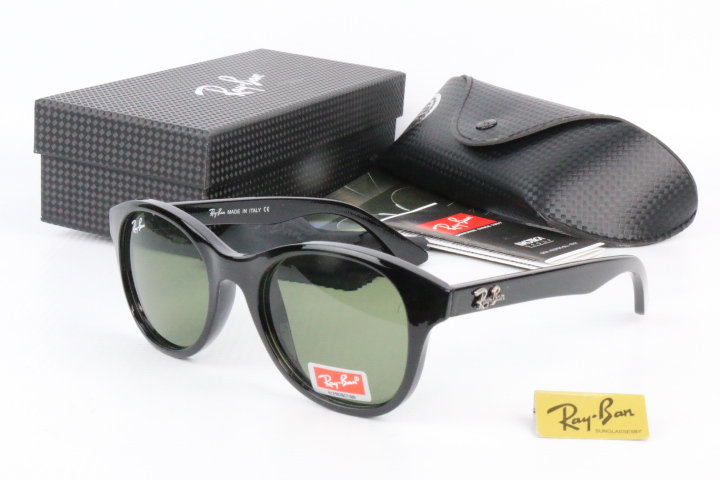 Ray-Ban sunglasses-RB1116S