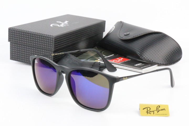 Ray-Ban sunglasses-RB1117S