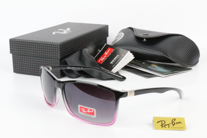 Ray-Ban sunglasses-RB1118S