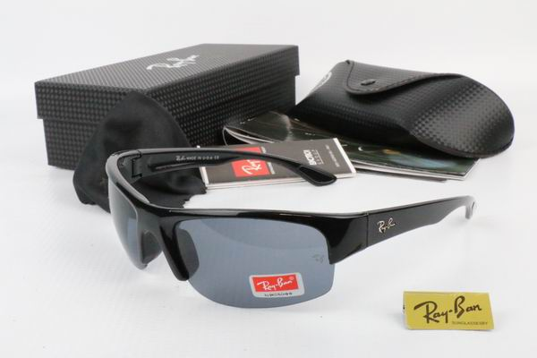 Ray-Ban sunglasses-RB1119S
