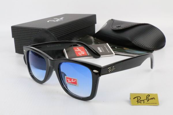 Ray-Ban sunglasses-RB1120S