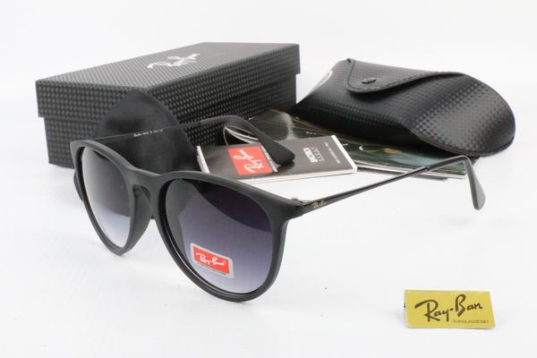 Ray-Ban sunglasses-RB1121S