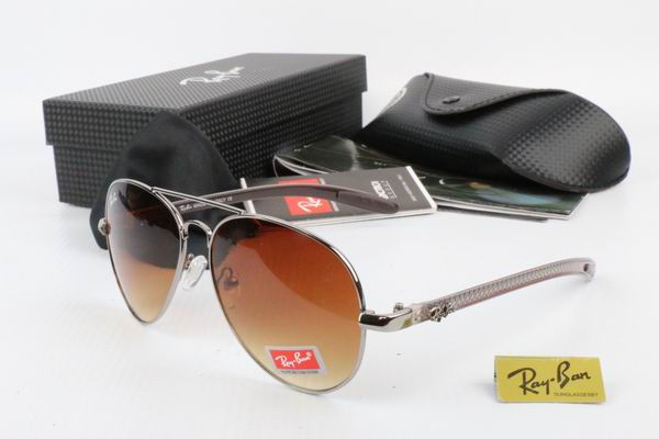 Ray-Ban sunglasses-RB1122S