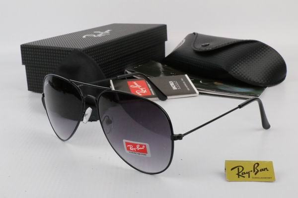 Ray-Ban sunglasses-RB1123S