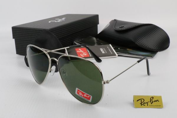 Ray-Ban sunglasses-RB1124S