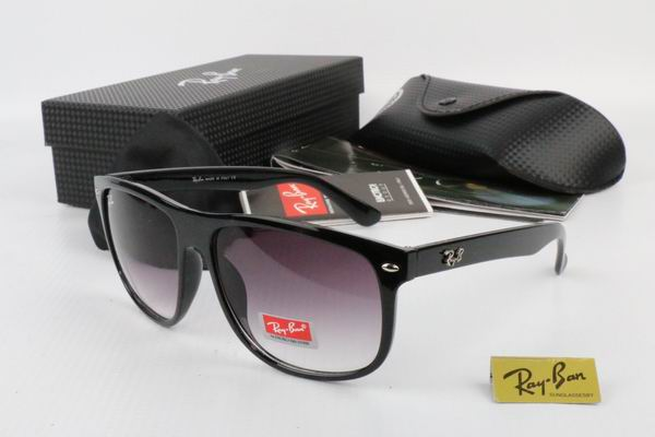Ray-Ban sunglasses-RB1125S
