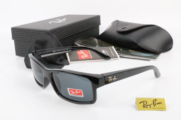 Ray-Ban sunglasses-RB1126S