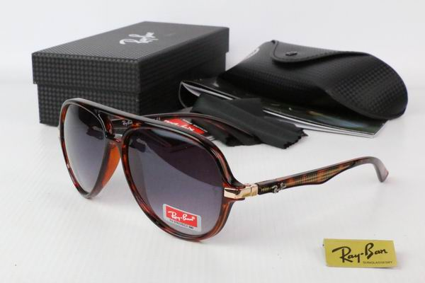 Ray-Ban sunglasses-RB1127S