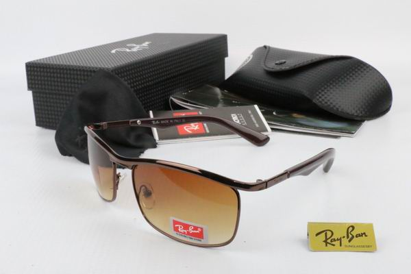 Ray-Ban sunglasses-RB1128S