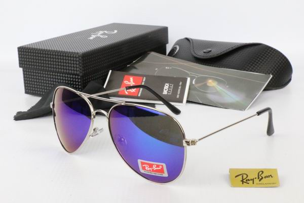Ray-Ban sunglasses-RB1129S