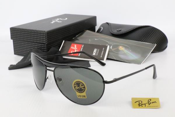Ray-Ban sunglasses-RB1130S