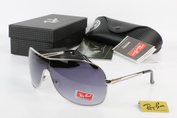 Ray-Ban sunglasses-RB1131S