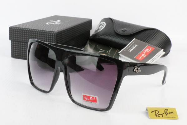 Ray-Ban sunglasses-RB1132S