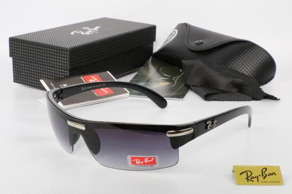 Ray-Ban sunglasses-RB1133S