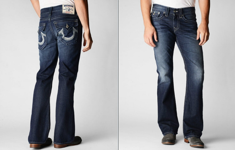 true religion jeans men-TR1901