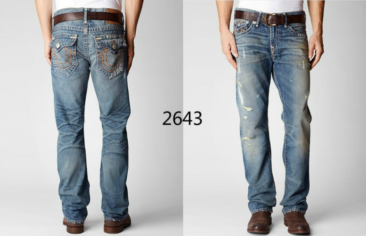 true religion jeans men-TR1902