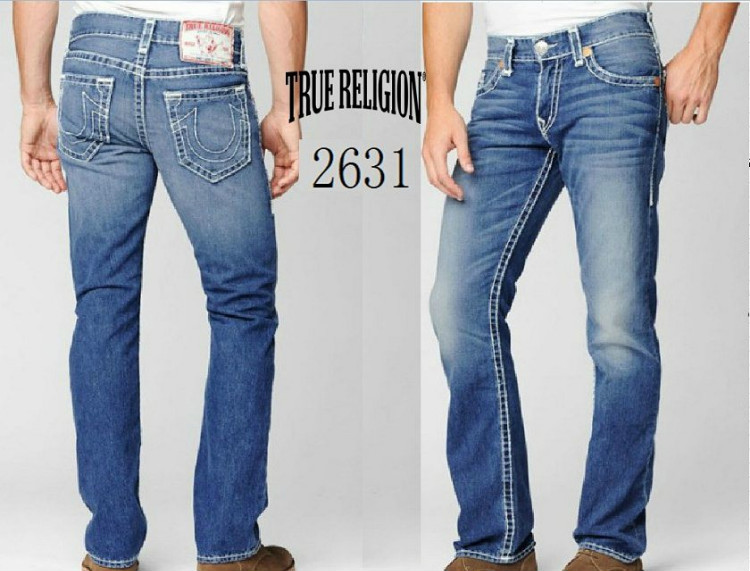 true religion jeans men-TR1903