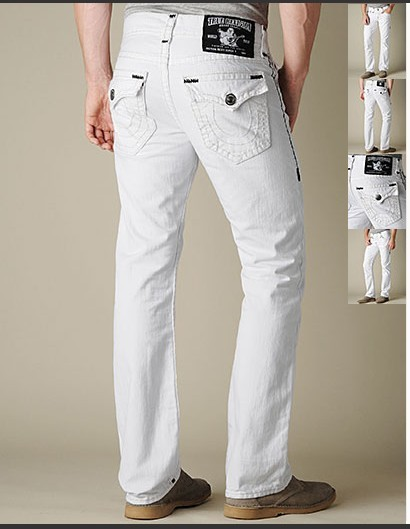 true religion jeans men-TR1904