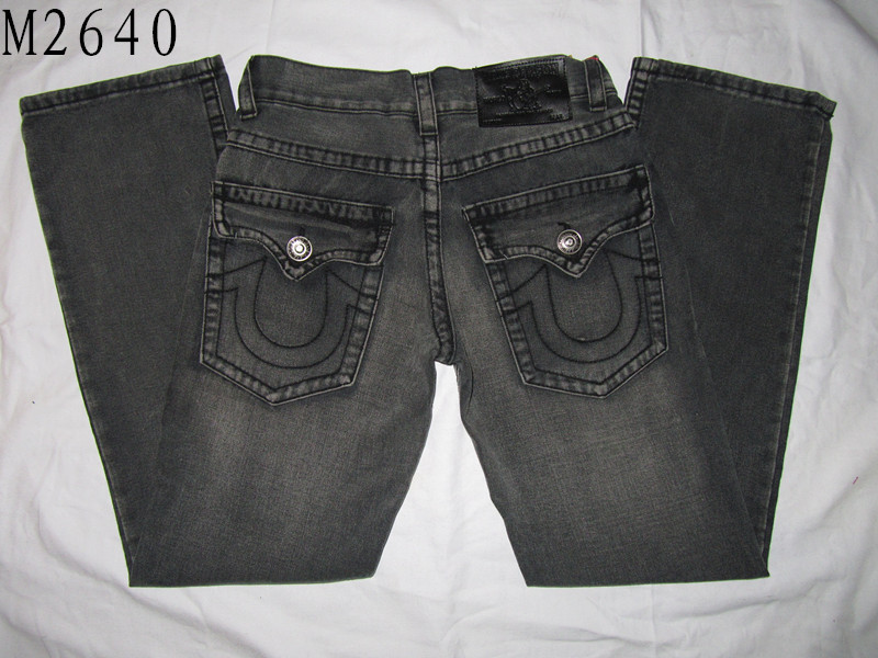 true religion jeans men-TR1906