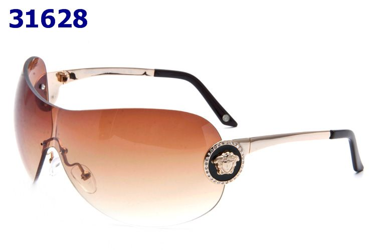 Versace sunglasses-VS1628