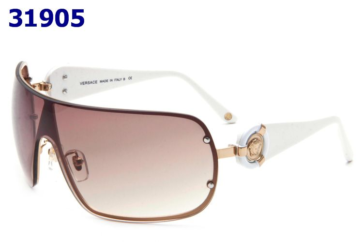 Versace sunglasses-VS1905