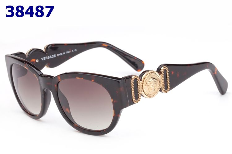Versace sunglasses-VS8487